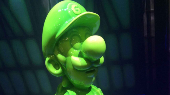 Luigi's Mansion 3 co-op: how to unlock the multiplayer mode