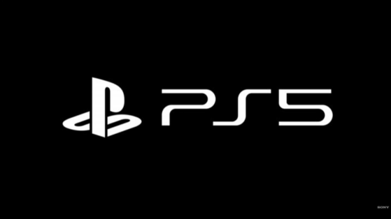 PS5: Everything you need to know about Sony's next-gen console