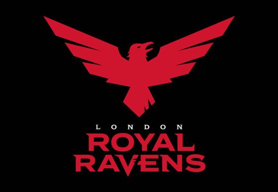 Call of Duty League 2020: London Royal Ravens Team Profile, Roster, Logo, History & More