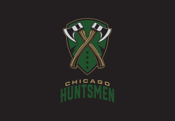 Call of Duty League 2020: Chicago Huntsmen Team Profile, Roster, Logo, History & More