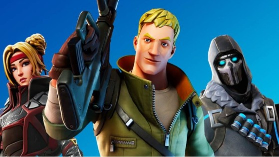 When Does Fortnite Come Out When Does The New Fortnite Season Come Out Millenium