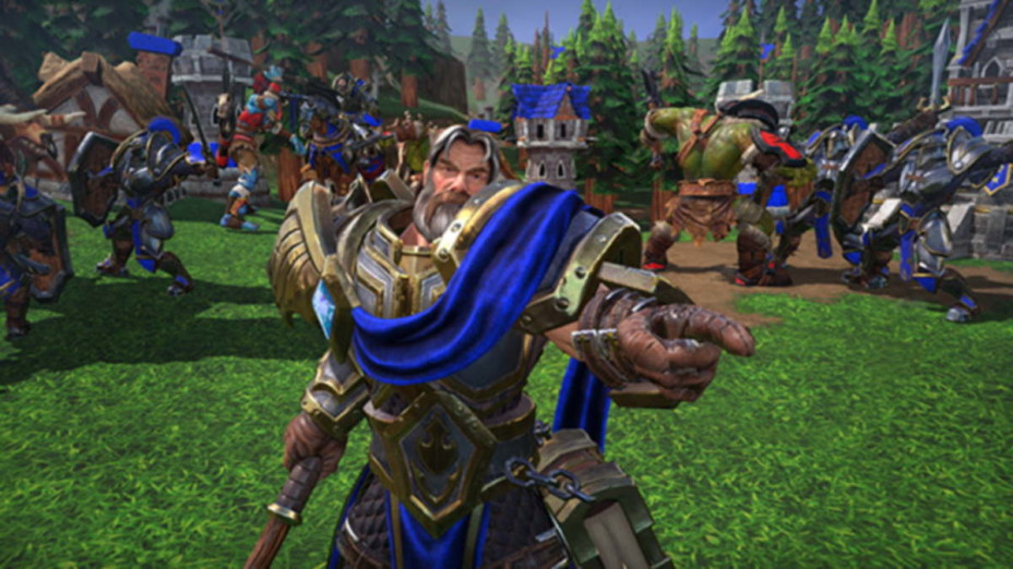 When Is Warcraft 3 Reforged Coming Out Release Date