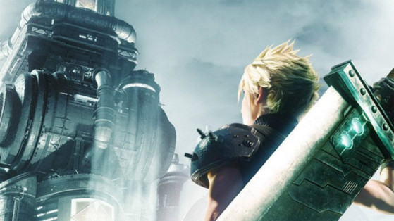 Final Fantasy 7 Remake Walkthrough: Sidequests Guide