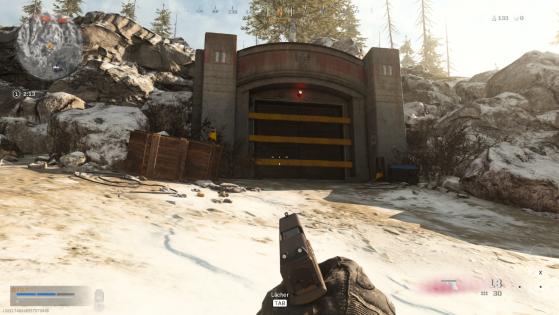 call of duty warzone season 5 bunkers