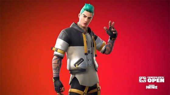 Fortnite Dreamhack Open Competition Schedule And Information Millenium Dreamhack anaheim saw a major fortnite tournament take place, with new 100t signing mrdamage claiming the lion's share of a $250,000 prize pool. fortnite dreamhack open competition