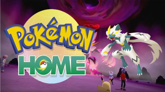 Pokemon Sword and Shield: How to Get Shiny Zeraora