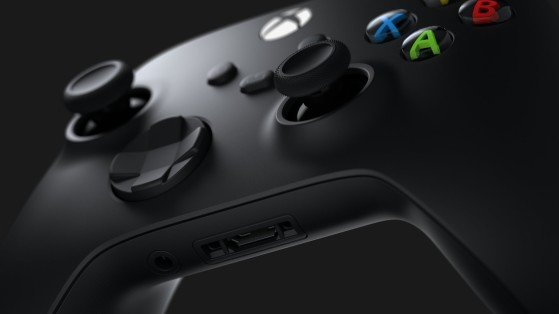 Xbox Series X: Microsoft confirms compatibility of Xbox One controllers