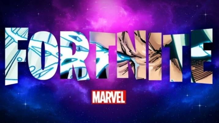 Korean Fortnite Symbols Fortnite Season 4 Marvel Theme Leak Confirmed On The Nintendo Switch Eshop Millenium