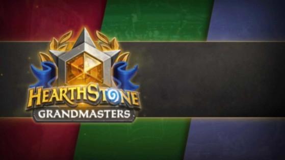 Hearthstone GrandMasters 2020: Season 2: Week 2 Results