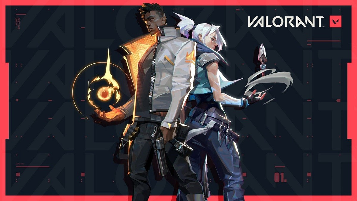 Valorant Riot Games Answers Your Questions 7 Millenium