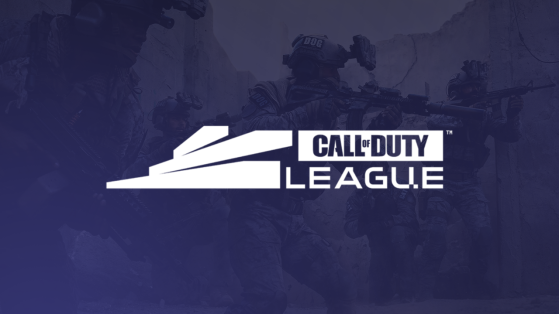 Call of Duty League 2021: Professional play switches to PC