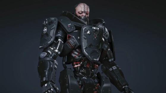 Cyberpunk 2077: What are the best cyberwares?