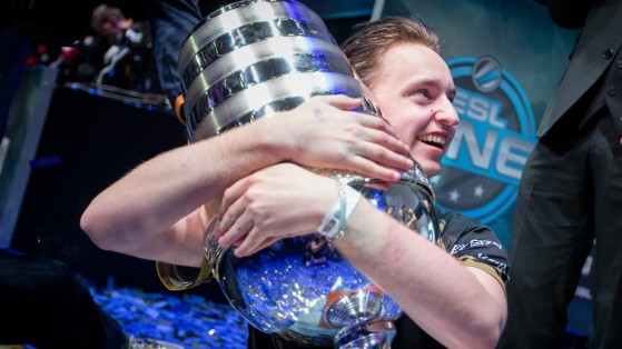 GeT_RiGhT set to move over to VALORANT