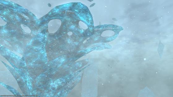 FFXIV 5.41: List of Diadem Monster Drops