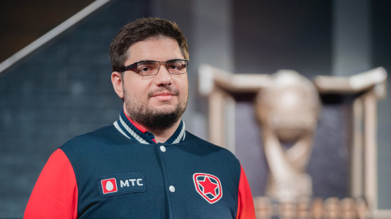 League of Legends: Edward retires from competitive play, to coach FURIA in CBLoL