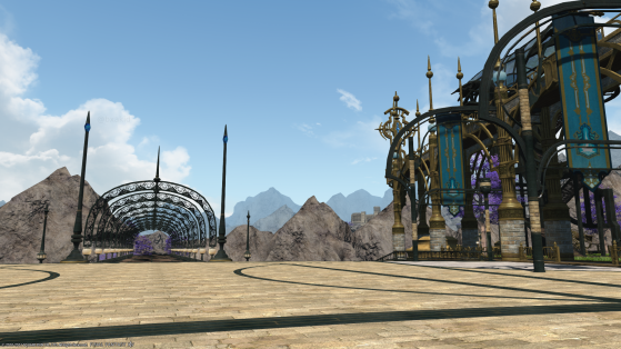 How much does FFXIV subscription cost, and what differences are there?