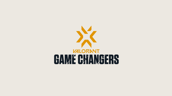 VALORANT Game Changers: A new series of competitions for female players only