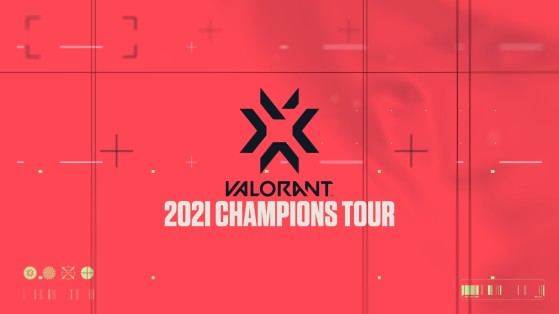 Riot adds extra broadcasts for VALORANT Champions Tour EMEA Stage 2