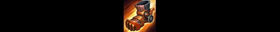 Mobility Boots - League of Legends