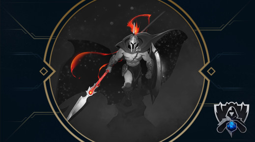 Is Lucian's Wife Coming ToLeague Of Legends