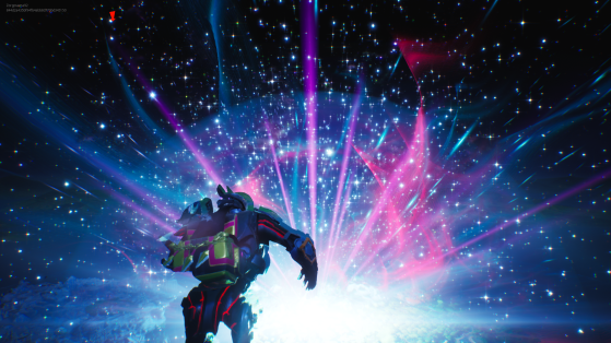 Fortnite Meteor Event Season 10 Follow The End Of Season 10 Event In Fortnite Millenium