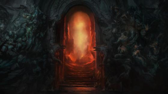 Diablo 4: дата выхода на ПК, PS4 и Xbox One