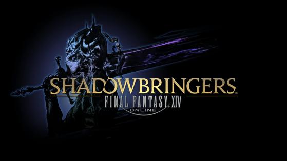 Final Fantasy XIV Shadowbringers Review