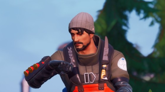 When is the new season of Fortnite coming out?