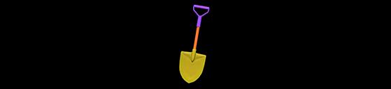 Golden Shovel Animal Crossing New Horizons - Animal Crossing: New Horizons