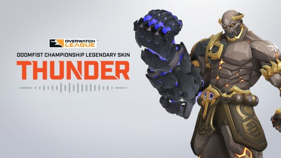 Overwatch: Hero Bans With Soldier 76, Sombra, McCree