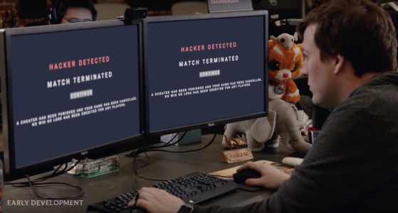 Valorant anti-cheat lead answers many questions on Reddit