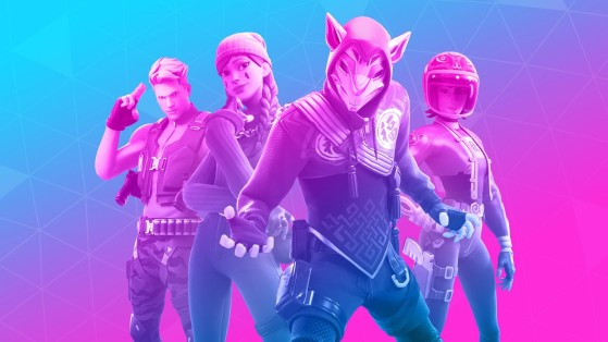 Fortnite: Daily Tournaments and Cash Cups return