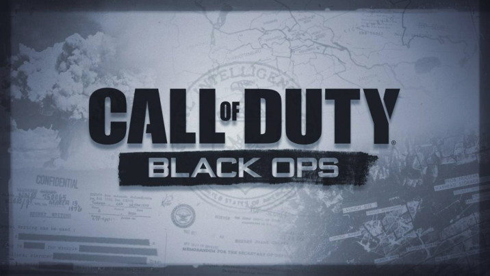 Call Of Duty 2020 Black Ops Cold War Logo Leaked Millenium