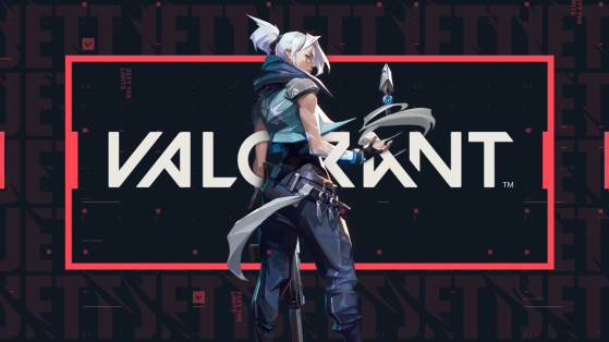Valorant: Patch Notes 1.08, Updates and Bug Fixes