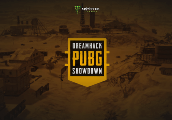 Team Liquid victorious in DreamHack PUBG Fall Showdown