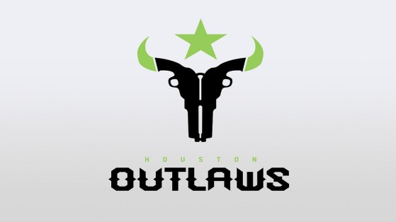 Overwatch League: Coolmatt returns as General Manager of Houston Outlaws