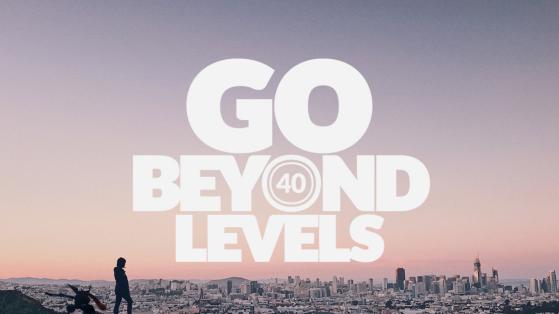 Maximum level cap increases to 50 in Pokémon GO!