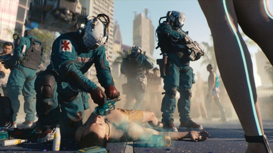 How to optimize Cyberpunk 2077 on PC and consoles