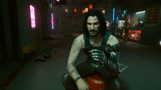 Cyberpunk 2077: Last day for refunds directly through CD Projekt Red
