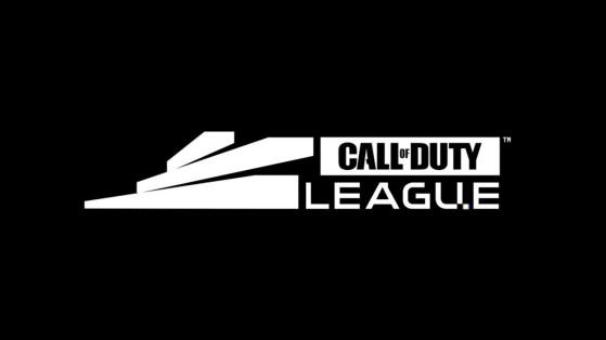 Week 2 of 2021 Call of Duty League season postponed, Texas winter storms