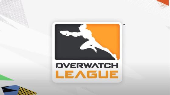 Overwatch League returns on April 16