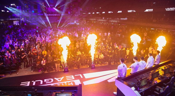 Call of Duty League Stage 2 Week 2: Schedule, results and how to watch
