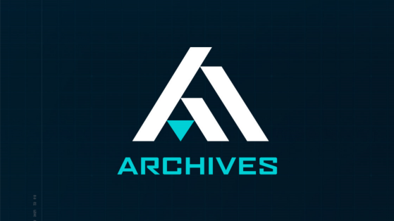 Overwatch Archives is back until April 27