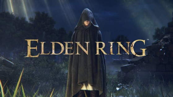 FromSoftware reveal Elden Ring gameplay, coming January