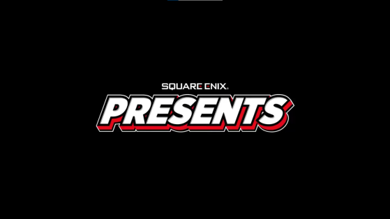 E3 2021: Everything revealed during Square Enix Presents