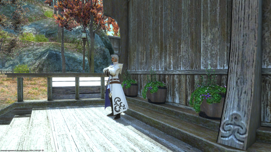 How to upgrade your A Realm Reborn relics to Zenith and Atma Weapons