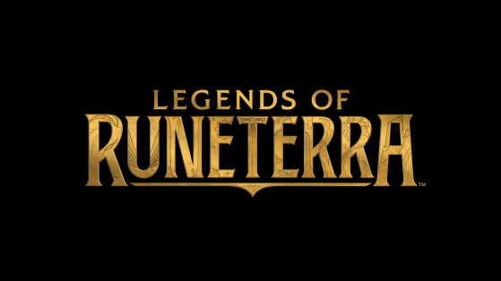 LoL, LoR — What is Legends of Runeterra, Riot Games new CCG, Q&A
