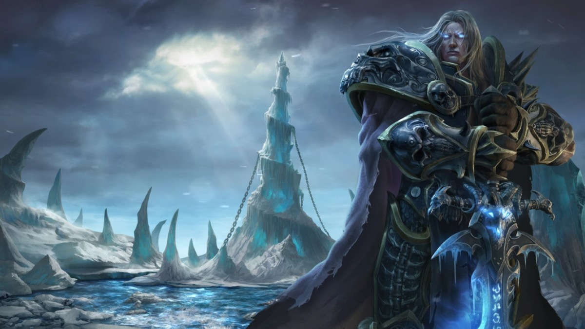 Warcraft 3 Reforged Cheat Codes Pc Cheats Millenium