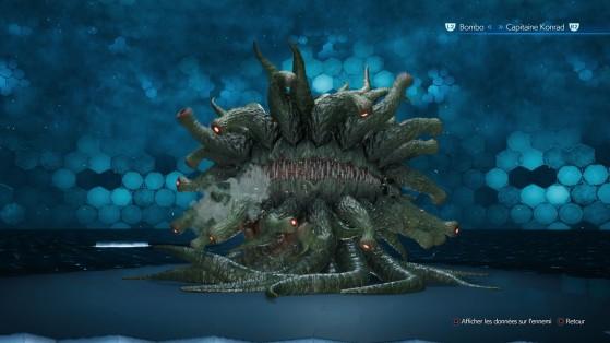 Final Fantasy 7 Remake Walkthrough: How to defeat Malboro in Hard Mode