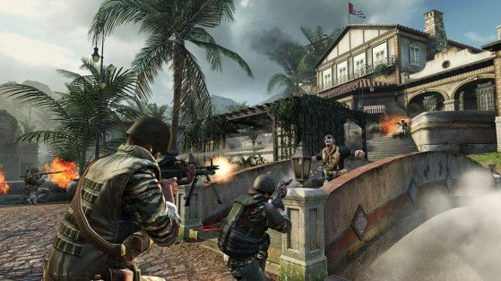 Call of Duty 2020: More signs point towards Cold War setting